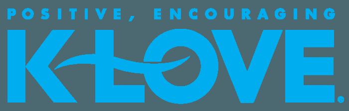 UNIVISION PRESENTS: KLOVE LIVE Parking