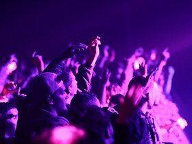 Bassrush Presents: Disciple Takeover featuring Virtual Riot, Modestep, Barely Alive, Virus Syndicate, Dodge & Fuski, MvrDa, Eliminate, Bandlez and Infekt ( Event) (18+) Parking