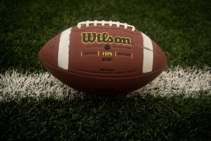 LA Rams vs Philadelphia Eagles Parking