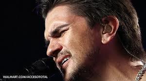 Juanes: Amarte Tour with Mon Laferte Parking