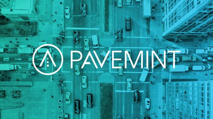 Àsgeir Parking