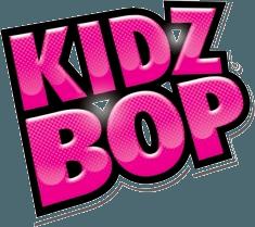 "KIDZ BOP ""Best Time Ever"" Tour Parking"