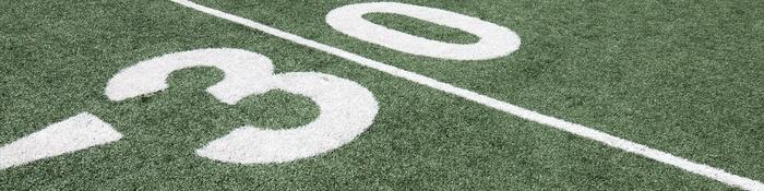 Rams vs Saints  Parking