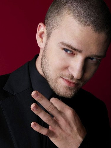 Justin Timberlake ‑ The Man Of The Woods Tour Parking