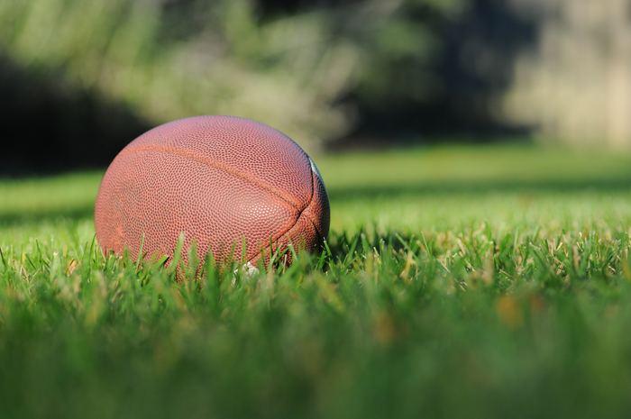 Dallas Cowboys vs LA Rams Parking