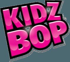 Kidz Bop Live! Parking